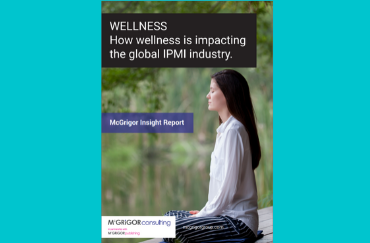 How wellness is impacting the global IPMI industry