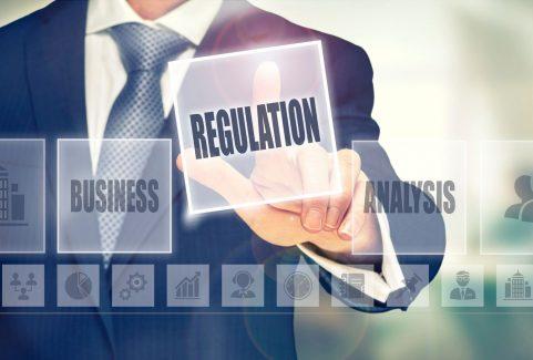 Assessing IPMI Regulatory Risk