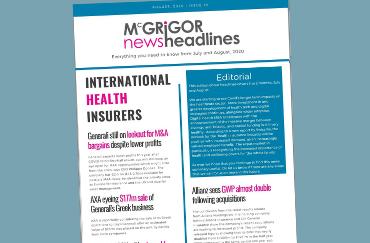 News Digest August 2020